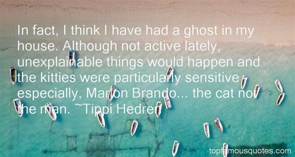 Quotes About Marlon
