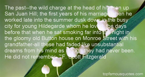 Quotes About Monroe