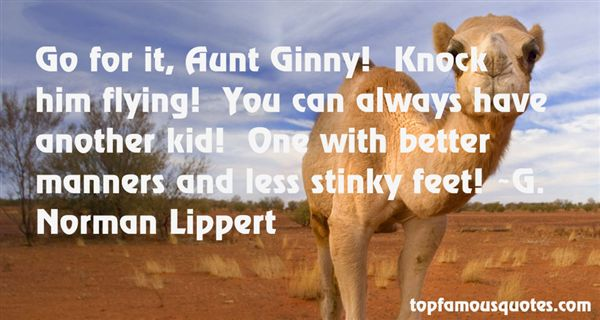 Feet Tired Quotes: Stinky Feet Quotes: Best 2 Famous Quotes About Stinky Feet