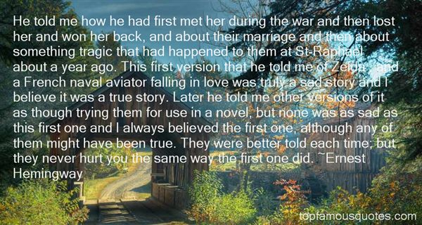 tragic love story 9 tragic love stories to read after seeing 'me before you'  anna karenina isn't just a tragic love story for the ages  love story by erich segal.