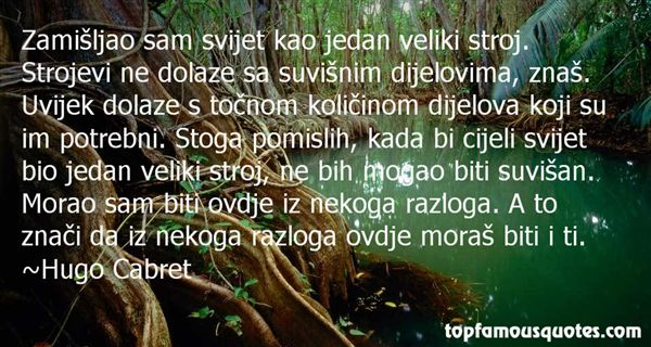 Quotes About Troj