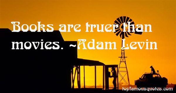 Quotes About Truer