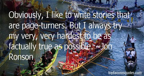 Quotes About Turners