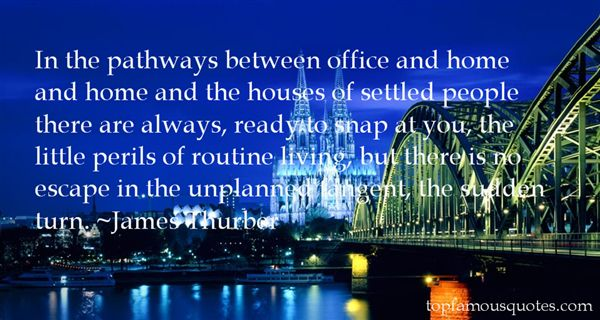 Quotes About Way Of Living