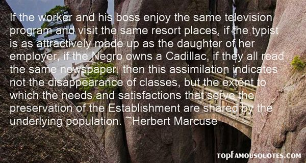 Quotes About Assimilation