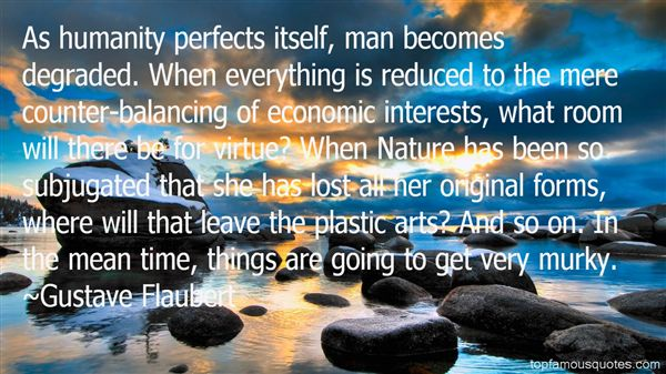 Quotes About Balancing Time