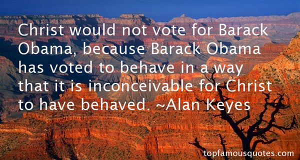 Quotes About Barack