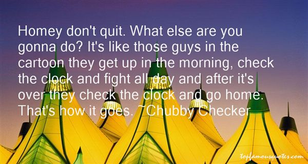 Quotes About Check