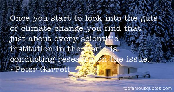 Quotes About Conducting Research