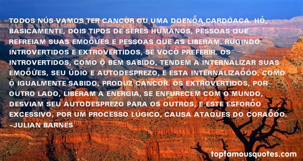 Quotes About Energia