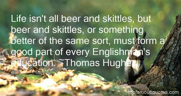 Quotes About English Education