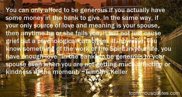 Natio   Generous Spirit M'Day 2020 Gift Set   MYER   Generous Spirit