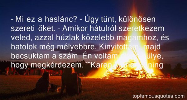 Quotes About Iko