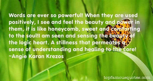 quotes about healing from sickness quotesgram