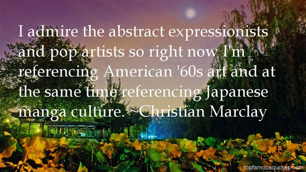 Quotes About Japanese Culture