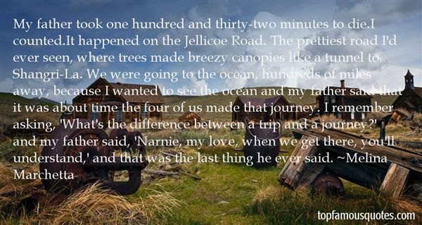Quotes About Jellicoe