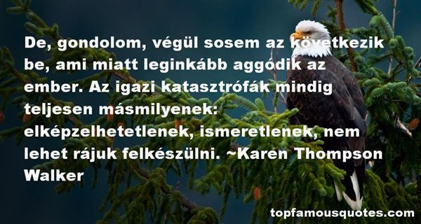 Quotes About Jesen