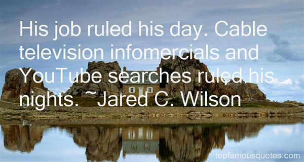 Quotes About Job Searches