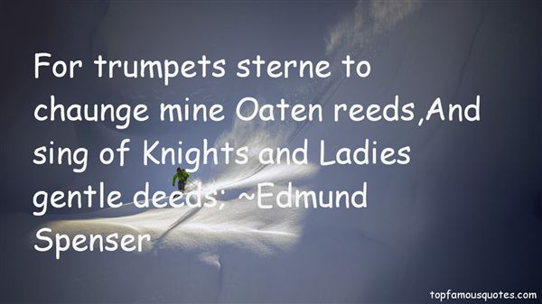 Quotes About Knights And Ladies
