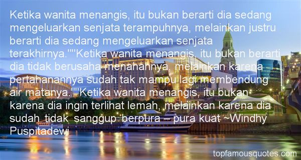 Quotes About Lemah