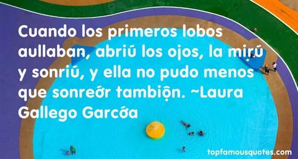 Quotes About Lobos