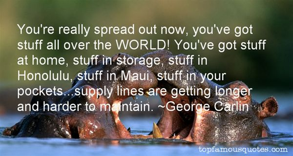 Quotes About Maui