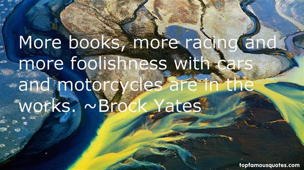Motorcycles Quotes: best 24 famous quotes about Motorcycles Things Fall Apart Quotes