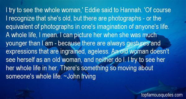 Quotes About Photographs