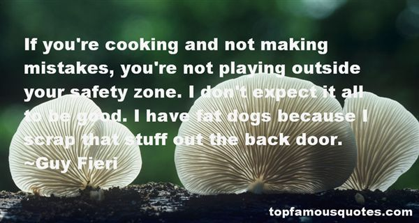 Quotes About Playing Outside