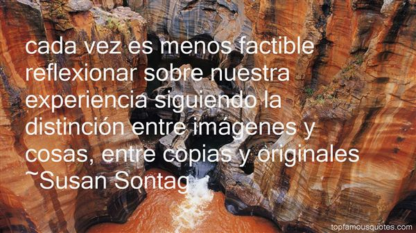Quotes About Reflexion