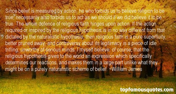 Quotes About Religion Controversy