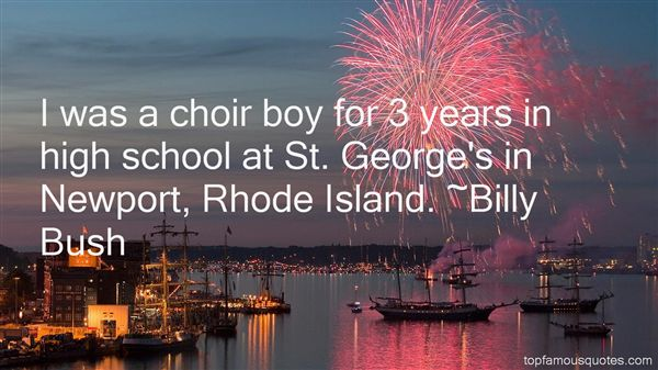 Quotes About Rhode