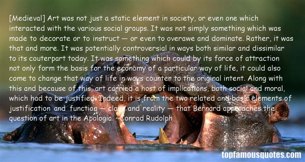 Quotes About Social Groups