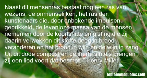 Quotes About Staat