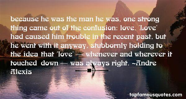 stubborn love quotes best famous quotes about stubborn love