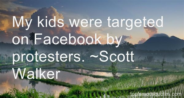 Quotes About Targeted
