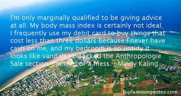 Quotes About Vanda