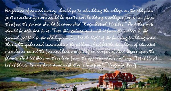Quotes About Willows