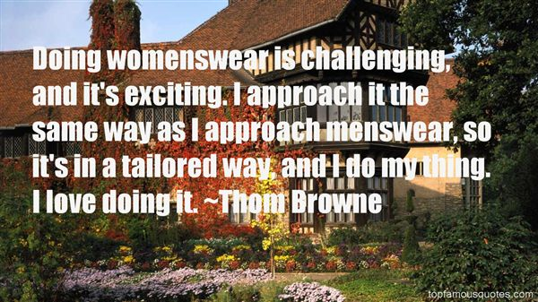 Quotes About Womens
