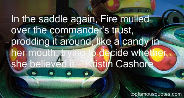 Quotes About Addle