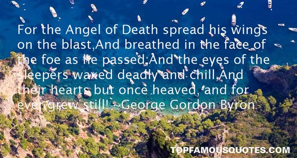 Quotes About Angel Wings