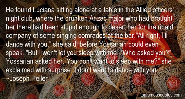 Quotes About Anzac