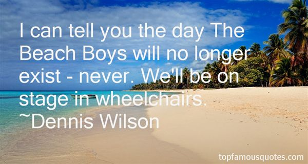 Quotes About Beach Chairs