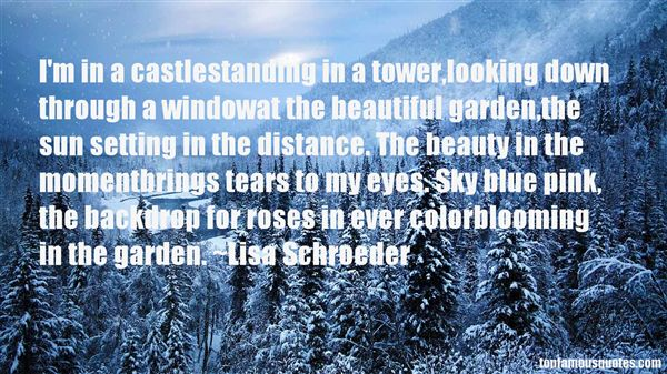 Quotes About Castles In The Sky