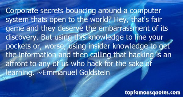 Quotes About Discovery And Learning