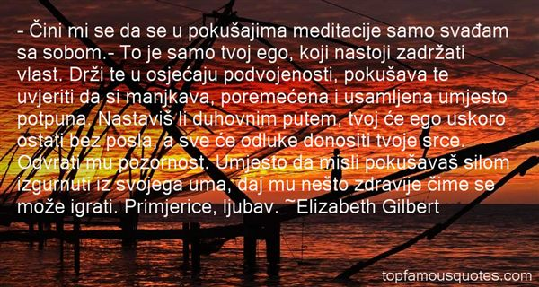 Quotes About Dvoje