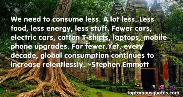 Quotes About Electric Cars