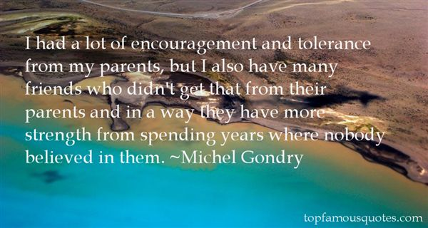 Quotes About Encouragement And Strength