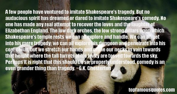 Quotes About England Shakespeare