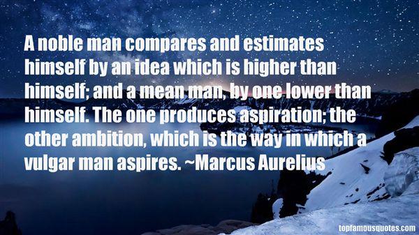 Quotes About Estimates
